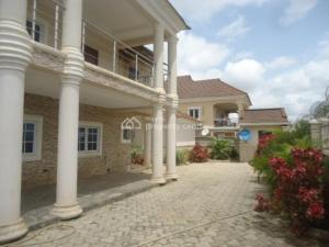 4 bedroom Hotel/Guest House Commercial Property for rent Plot213 dajuma street  Asokoro Abuja