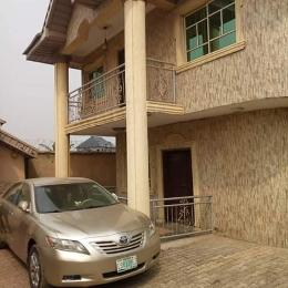 Blocks of Flats House for sale - Ikotun Ikotun/Igando Lagos