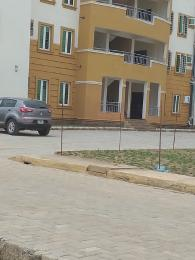 4 bedroom Blocks of Flats House for rent Lagos State Anthony Village Maryland Lagos