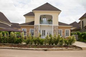 4 bedroom Office Space Commercial Property for rent Eleme Port Harcourt Rivers