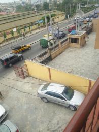 4 bedroom Office Space Commercial Property for sale Oregun road Oregun Ikeja Lagos