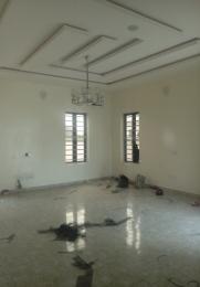 4 bedroom Semi Detached Duplex House for rent Villa Estate Ikota Lekki Lagos