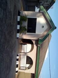 4 bedroom Flat / Apartment for rent Aare Oluyole Estate Ibadan Oyo - 1