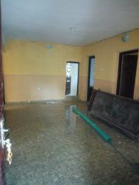 4 bedroom Blocks of Flats House for rent Orita Challenge Ibadan Oyo