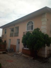 4 bedroom House for rent Kobiowu Iyanganku Ibadan Oyo