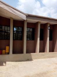 4 bedroom House for rent Mercyland Estate  Eleyele Ibadan Oyo - 0