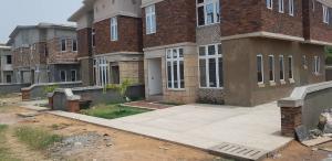 4 bedroom Semi Detached Duplex House for sale Emene Enugu Enugu