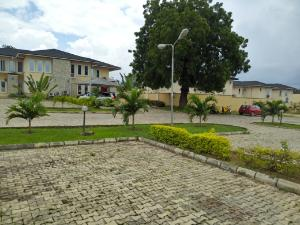 4 bedroom House for rent Baale akintayo Street Jericho Ibadan Oyo