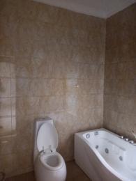 4 bedroom Semi Detached Duplex House for rent Idado Idado Lekki Lagos
