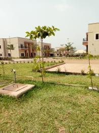 4 bedroom Semi Detached Duplex House for sale Promenade, Lokogoma Lokogoma Abuja