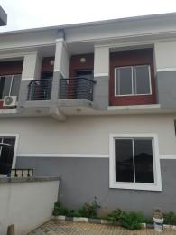 4 bedroom Duplex for rent magodo brooks Magodo Kosofe/Ikosi Lagos