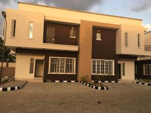 4 bedroom Mini flat Flat / Apartment for rent Utako Utako Abuja