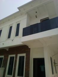 4 bedroom Flat / Apartment for sale Agungi Agungi Lekki Lagos