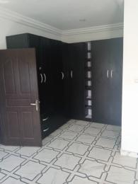 4 bedroom Semi Detached Duplex House for sale Lekki county Ikate Lekki Lagos