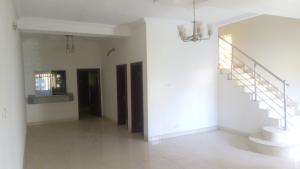 4 bedroom Semi Detached Duplex House for sale Off Ajiran road Agungi Lekki Lagos