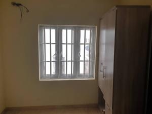 4 bedroom Semi Detached Duplex House for sale Magodo Isheri Magodo GRA Phase 1 Ojodu Lagos