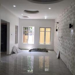 4 bedroom Semi Detached Duplex House for sale  Ifako Ijaiye, Ogba,  Ifako-ogba Ogba Lagos