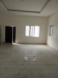 4 bedroom Semi Detached Duplex House for sale Estate Behind Shoprite Osapa london Lekki Lagos