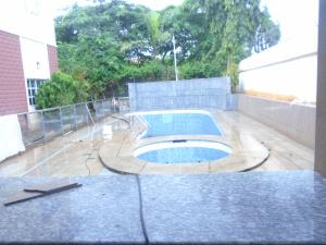 4 bedroom Semi Detached Duplex House for sale Jabi Abuja