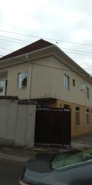 4 bedroom Semi Detached Duplex House for sale Magodo phase 2  Magodo GRA Phase 2 Kosofe/Ikosi Lagos