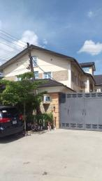 4 bedroom Semi Detached Duplex House for rent Medina Estate Atunrase Medina Gbagada Lagos