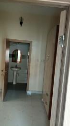 4 bedroom Duplex for rent Chevy View Lekki Lagos