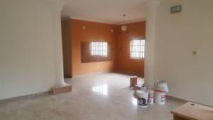 4 bedroom Detached Duplex House for rent Off Durosimi Etti Road  Lekki Phase 1 Lekki Lagos