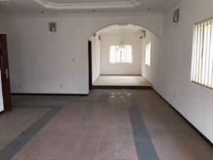 4 bedroom House for rent parkview estate Parkview Estate Ikoyi Lagos - 4