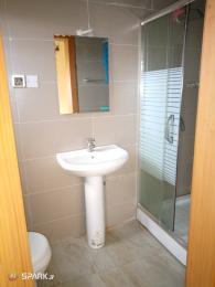 4 bedroom Semi Detached Duplex House for rent White hope Ologolo Lekki Lagos