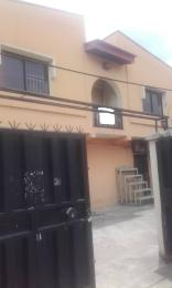 4 bedroom House for sale - Anthony Village Maryland Lagos
