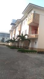 4 bedroom House for rent Oral  Oral Estate Lekki Lagos