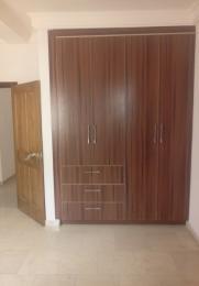 4 bedroom Terraced Duplex House for rent Lekki Right Lekki Phase 1 Lekki Lagos