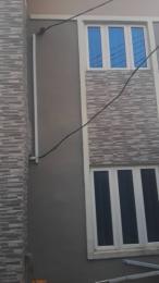 4 bedroom Flat / Apartment for rent Adegbemi Magodo-Shangisha Kosofe/Ikosi Lagos - 0