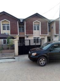 4 bedroom House for sale sparklight estate Arepo Arepo Ogun - 0