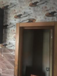 4 bedroom Terraced Duplex House for rent Aladura Crescent Anthony Village Maryland Lagos