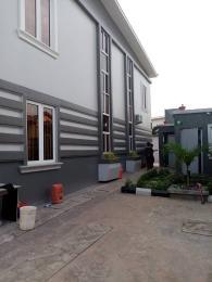 4 bedroom Terraced Duplex House for sale VI Akin Olugbade Victoria Island Lagos