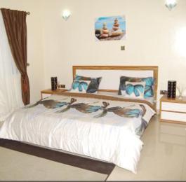 4 bedroom House for sale Wuye Abuja