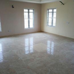 4 bedroom Terrace for sale Lekki Ikate Lekki Lagos