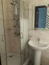 4 bedroom House for rent Lekki Ikate Lekki Lagos - 0