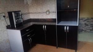 4 bedroom Terraced Duplex House for rent Medina Estate Medina Gbagada Lagos
