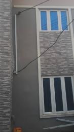 4 bedroom Flat / Apartment for rent Adegbemi Magodo GRA Phase 2 Kosofe/Ikosi Lagos