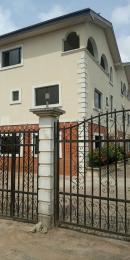 4 bedroom Terraced Duplex House for rent Ladipo Oluwole Adeniyi Jones Ikeja Lagos