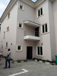 4 bedroom Terraced Duplex House for sale Ilupeju Estate  Ilupeju industrial estate Ilupeju Lagos