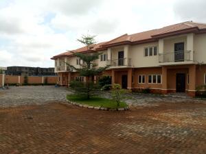House for sale Bode Thomas Bode Thomas Surulere Lagos
