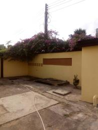 4 bedroom Terraced Duplex House for rent Agidingbi Ikeja Lagos