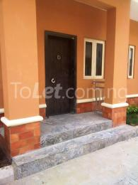 4 bedroom House for sale Off Babs Animashaun by Bode Thomas Bode Thomas Surulere Lagos