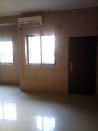 4 bedroom Terraced Duplex House for rent . Oregun Ikeja Lagos - 0