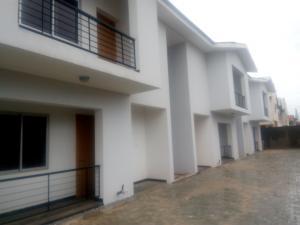 4 bedroom House for rent Off Abdul Quadri Rd,Magodo GRA,Lagos Magodo Kosofe/Ikosi Lagos