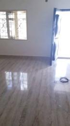 Terraced Duplex House for sale Mabro Estate Jabi Abuja