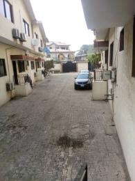 4 bedroom Flat / Apartment for rent Oregun Oregun Ikeja Lagos